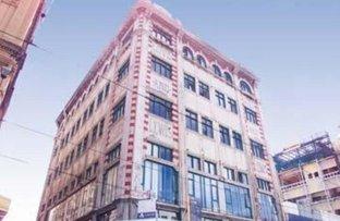 18/321-323 Chapel Street, Prahran VIC 3181