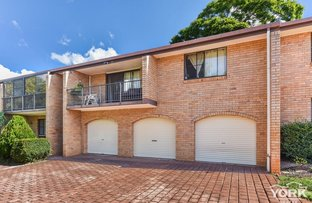 Picture of 8/256 Geddes Street, Centenary Heights QLD 4350