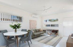 Picture of 20/20 Oakwood Drive, Warner QLD 4500