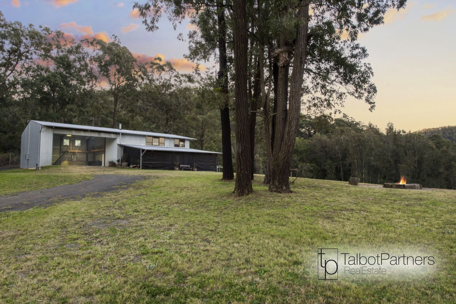 4811 Wisemans Ferry Road, Spencer NSW 2775, Image 2