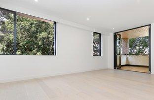 432/3 McKinnon Avenue, Five Dock NSW 2046