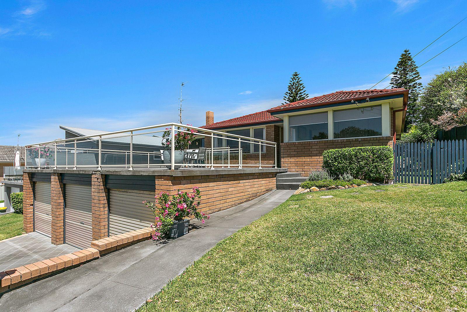 22 Tingira Crescent, Kiama NSW 2533, Image 1