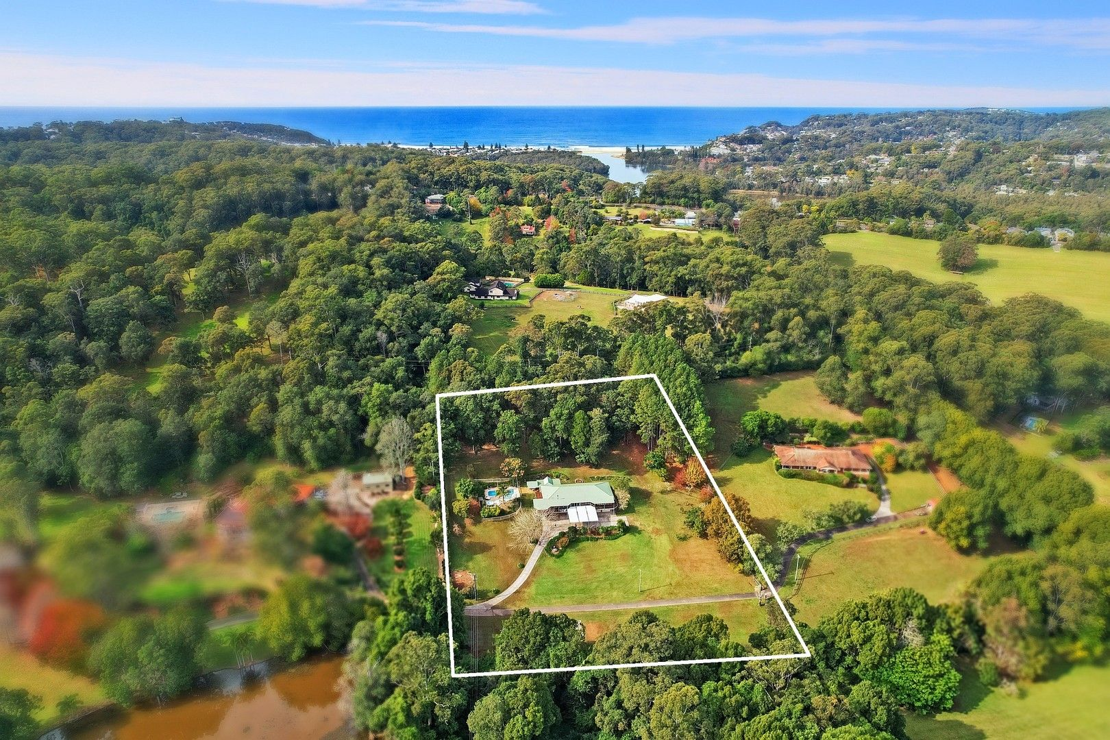 84 Picketts Valley Road, Picketts Valley NSW 2251, Image 0