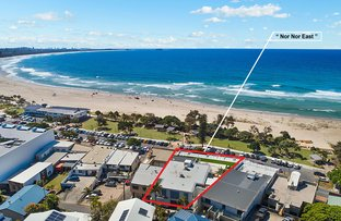 Picture of 201/58 Hungerford Lane, Kingscliff NSW 2487