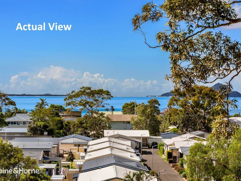 9A Jackson Close, Salamander Bay NSW 2317, Image 0