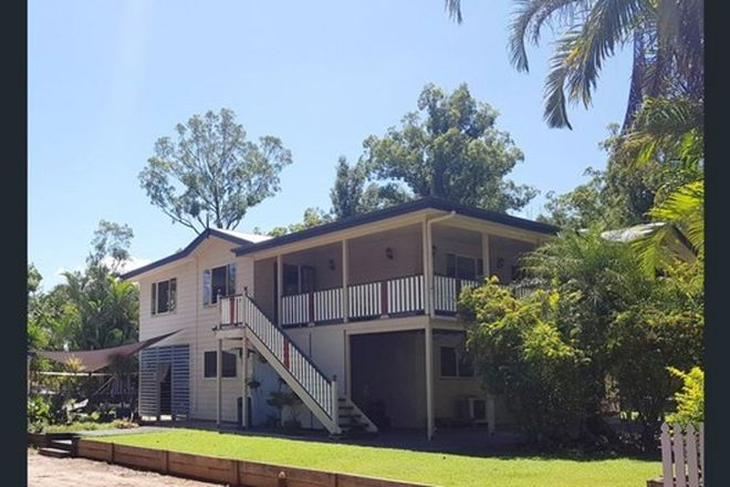 Picture of 24 Francis Court, OAKHURST QLD 4650