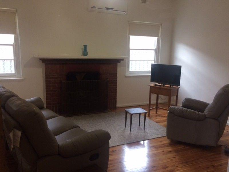 90 Wingewarra Street, Dubbo NSW 2830, Image 2