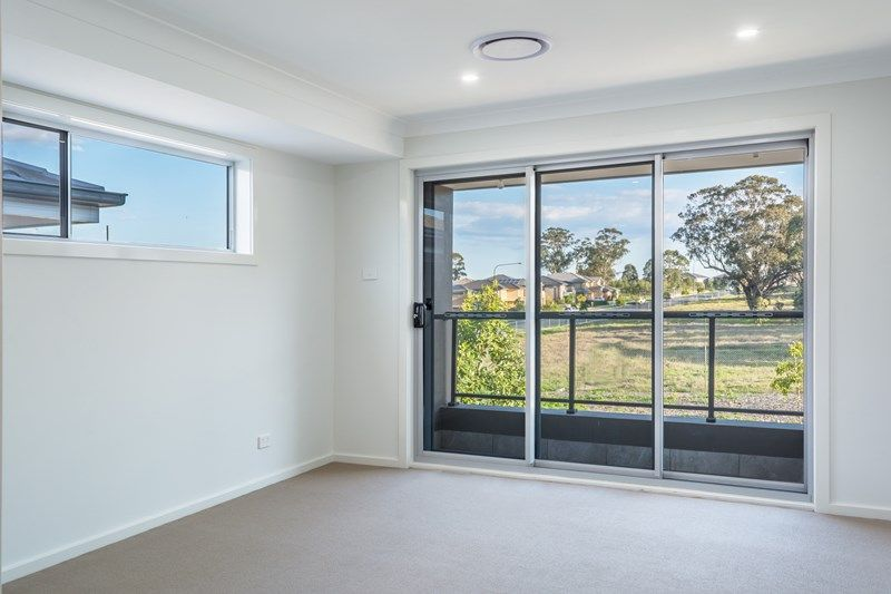 2 Fairfax Street, The Ponds NSW 2769, Image 1