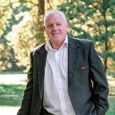 Don Olden, Sales representative
