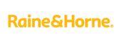 Logo for Raine & Horne Summer Hill
