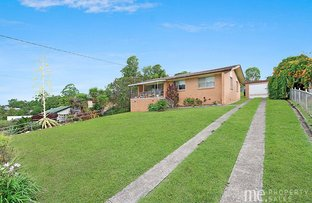 Picture of 78 Cruice Street, Dayboro QLD 4521