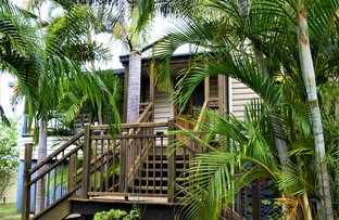 Picture of 209 Torquay Terrace, Torquay QLD 4655