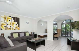 Picture of 33/81-85 Cedar Road, Palm Cove QLD 4879