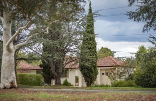 Picture of 66 Captain Cook Crescent, Griffith ACT 2603