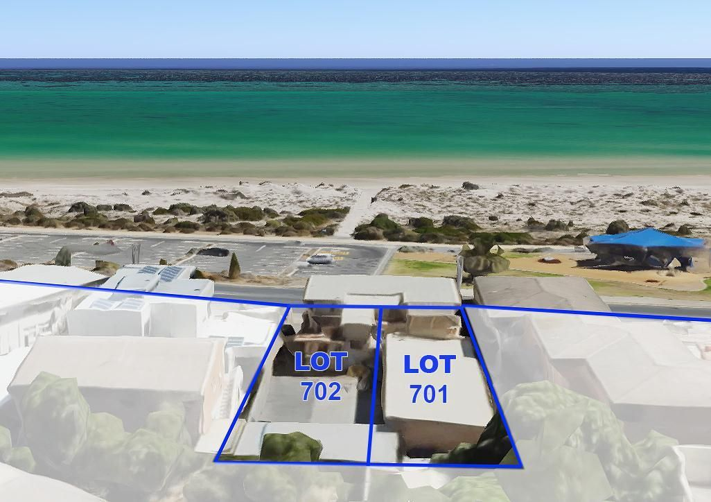 70 Seaview Road, West Beach SA 5024, Image 1