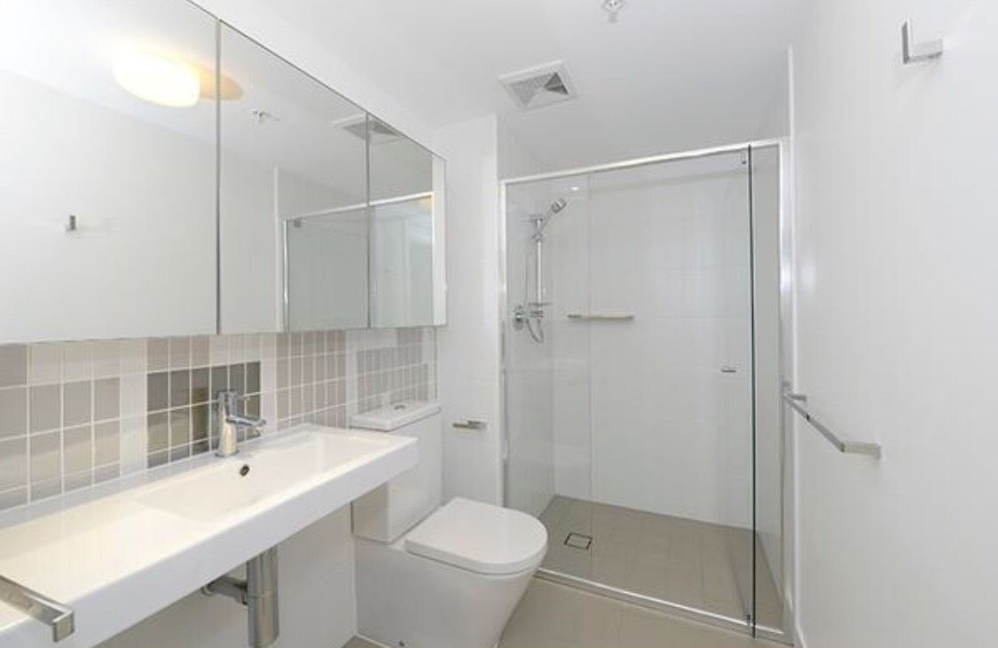 510/8 Church Street , Fortitude Valley QLD 4006, Image 2