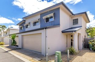 Picture of 11/2 Weir Drive, Upper Coomera QLD 4209