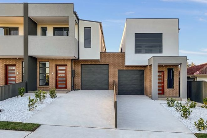 Picture of 545 Guildford Rd, GUILDFORD NSW 2161