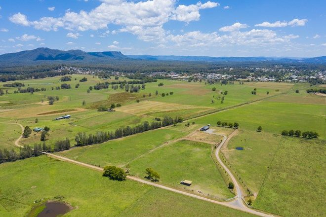 Picture of 34 Little Port  Lane, WAUCHOPE NSW 2446