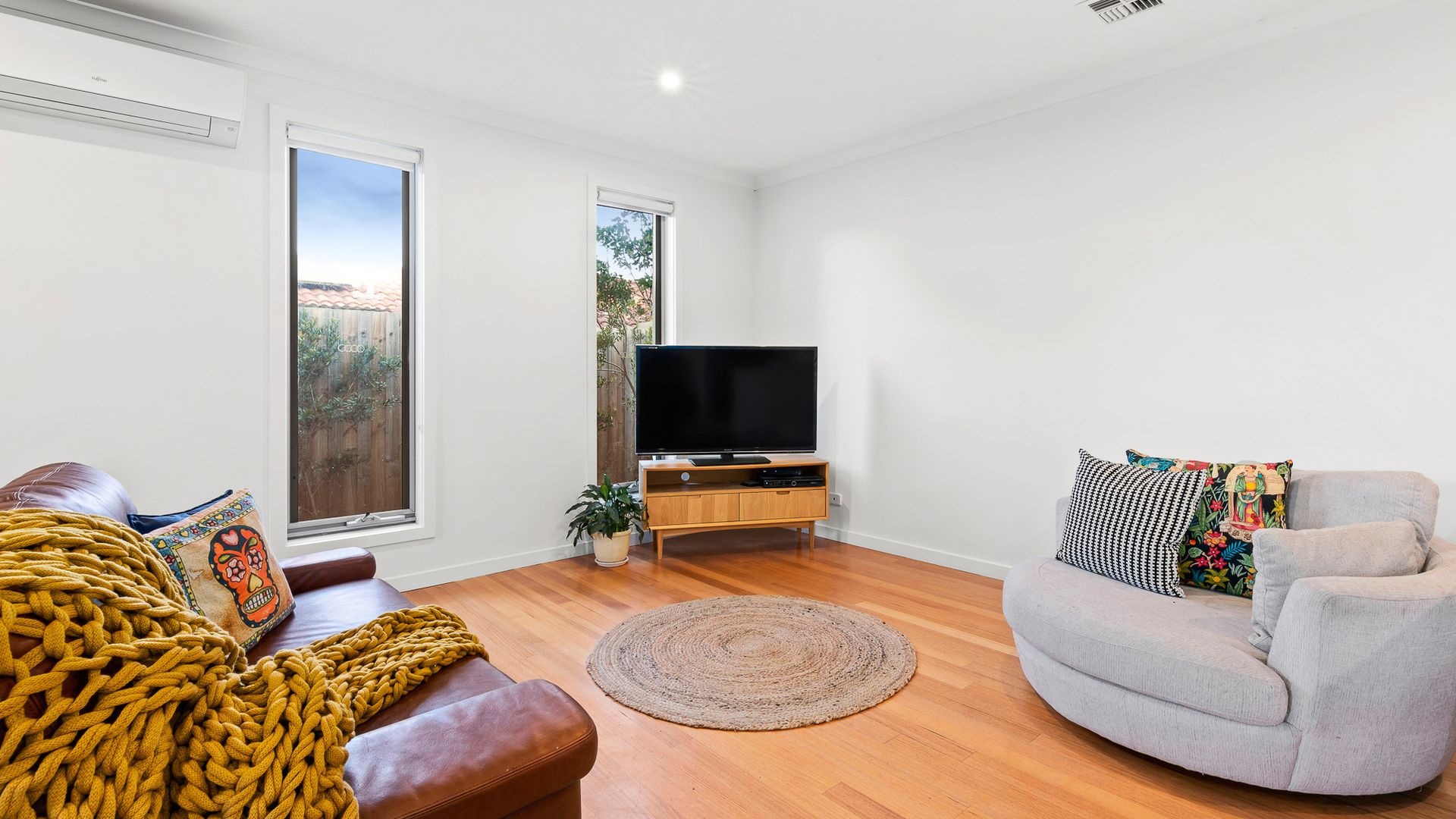 1 Mountain  Lane, Ringwood VIC 3134, Image 1