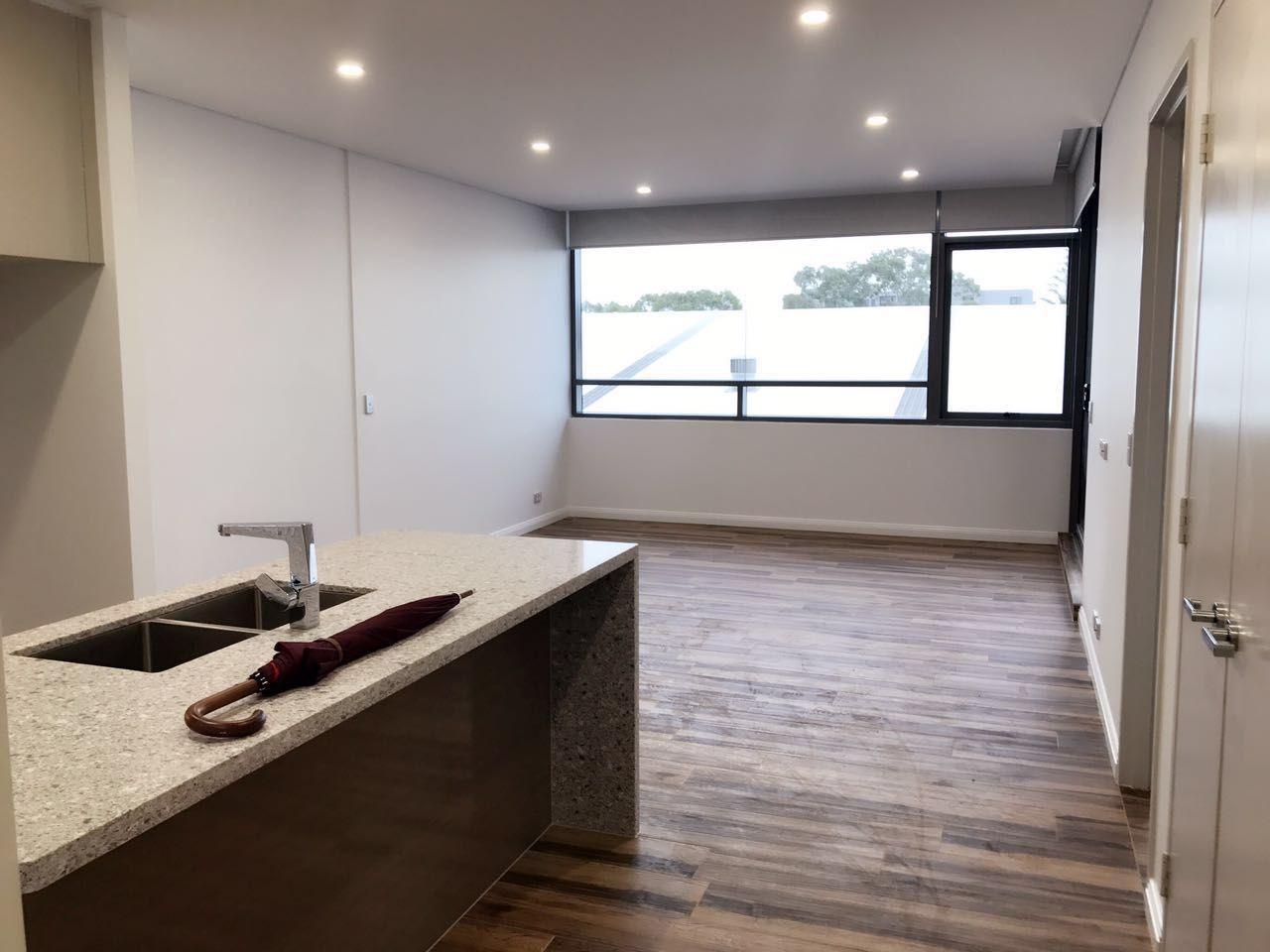 229/84  Epson Road, Zetland NSW 2017, Image 0