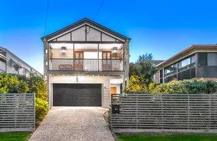 32 Yiada Street, Kedron QLD 4031
