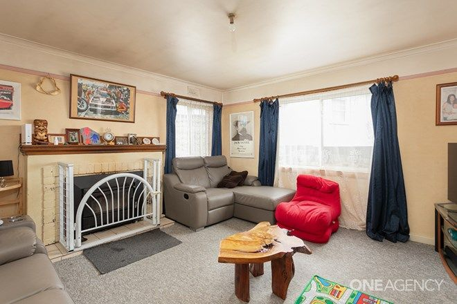 Picture of 5 Cabot Street, ACTON TAS 7320