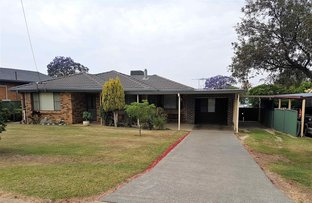 Picture of 6 OAK ST, Kootingal NSW 2352