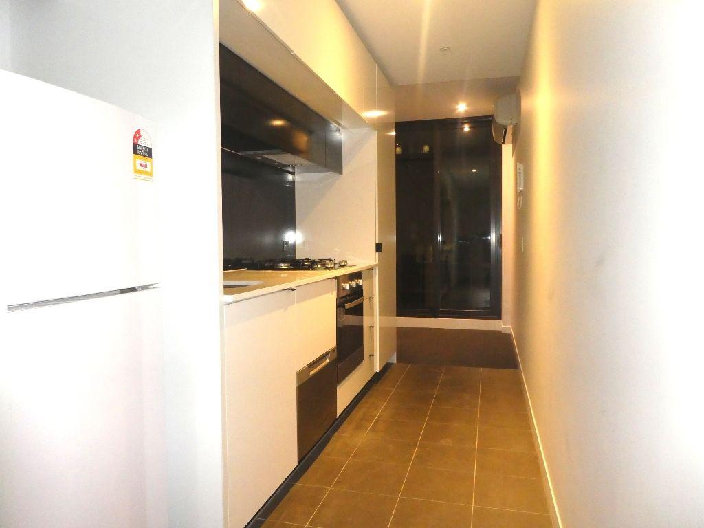 3713/80 A'Beckett Street, Melbourne VIC 3000, Image 1