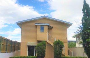 Picture of 3 Bondi Ave, Mermaid Beach QLD 4218
