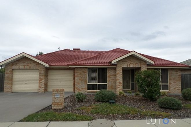 Picture of QUEANBEYAN EAST NSW 2620