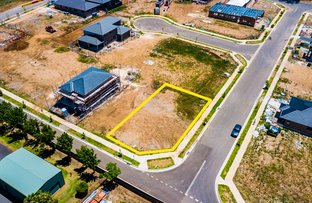 Picture of Lot 108 Driftway Street, Austral NSW 2179