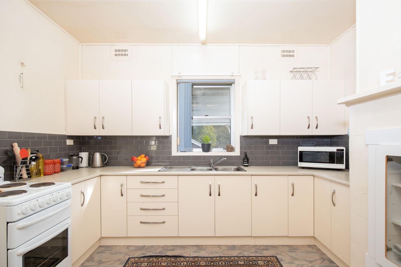 15 Cook Street, Gloucester NSW 2422, Image 1