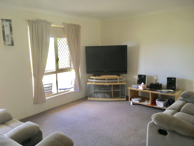 19 George Street, Blackbutt QLD 4314, Image 2