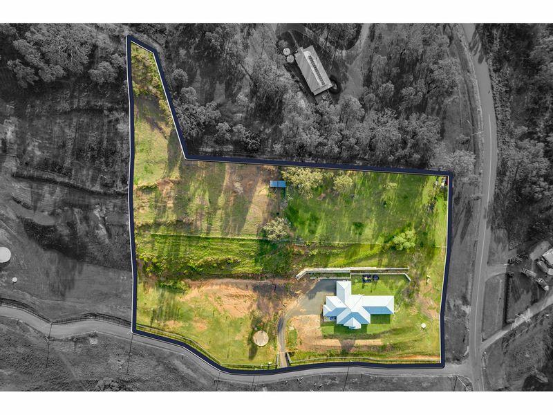 10 Alexander Way, Mount Hunter NSW 2570, Image 1