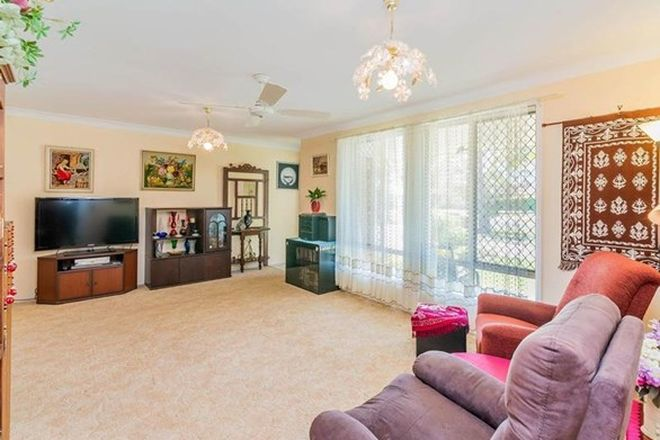 Picture of 3/4 Toona Place, YAMBA NSW 2464