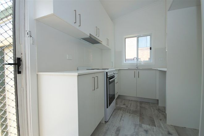 Picture of 39 Cockthorpe Rd, AUBURN NSW 2144