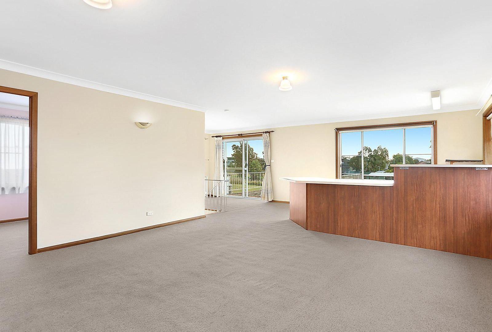 46 Waldron Street, Sandringham NSW 2219, Image 1