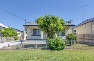 Picture of 8 Francis Street, Cessnock NSW 2325