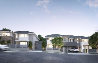 Picture of 35B Midson Rd, Eastwood NSW 2122
