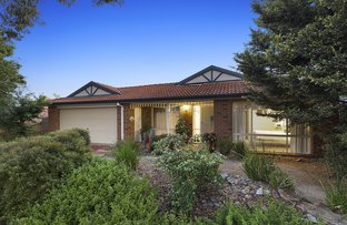 Picture of 9 Gum Nut Drive, Langwarrin VIC 3910