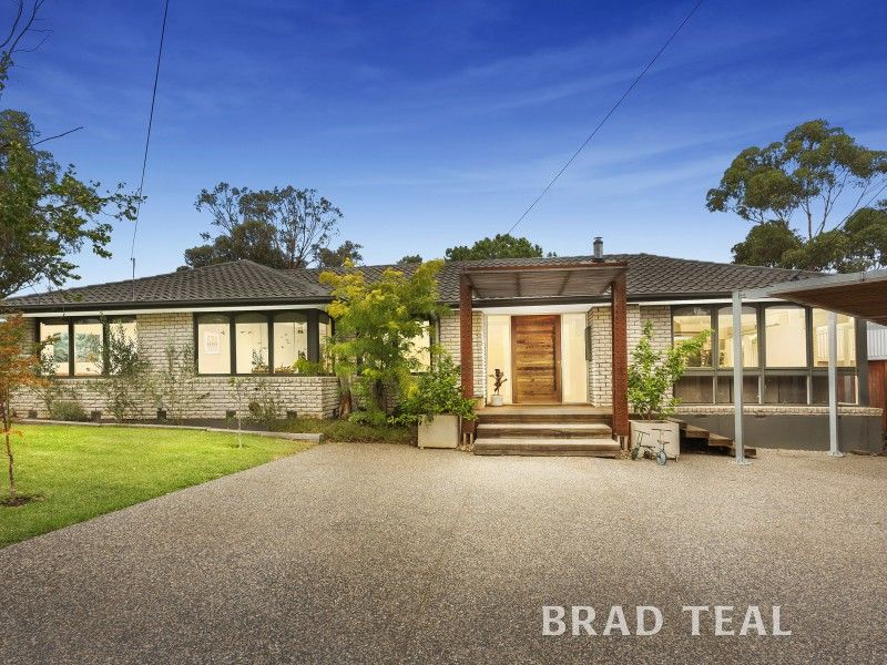 10 Huon Court, Keilor VIC 3036, Image 0
