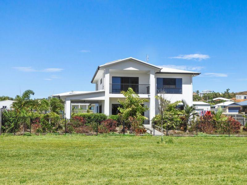 10 Bayside Court, Bowen QLD 4805, Image 0