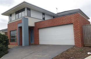 Picture of 11 Bliss Street, Point Cook VIC 3030