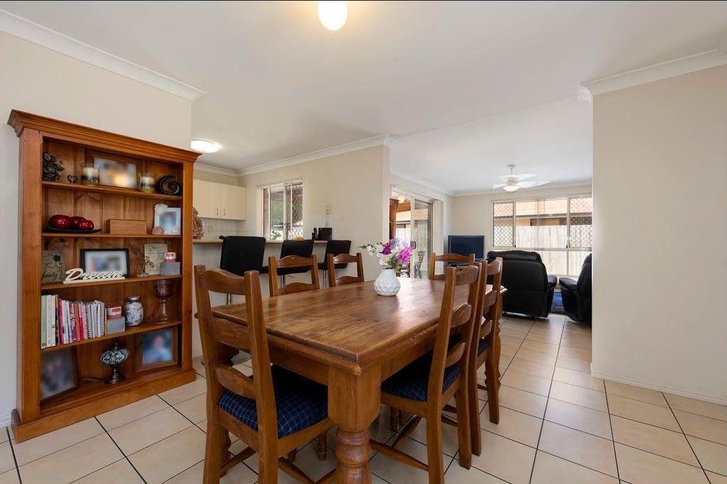25 Appleton St, Carindale QLD 4152, Image 1