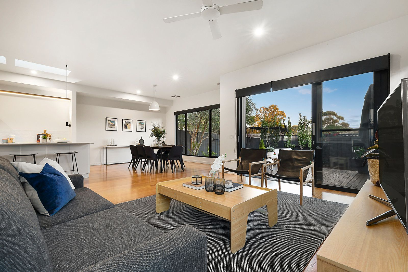 686 Riversdale Road, Camberwell VIC 3124, Image 1