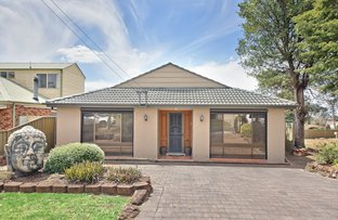 Picture of 22 MATCHAM ROAD, Buxton NSW 2571