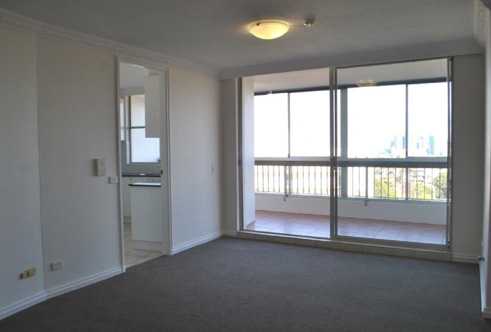 801/1 Watson Street, Neutral Bay NSW 2089, Image 1