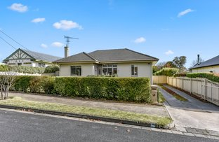 Picture of 10 Robinson Street, Mount Gambier SA 5290