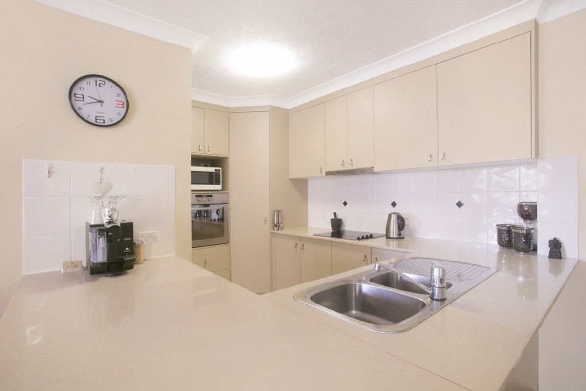 11/66 Queen Street, Southport QLD 4215, Image 0